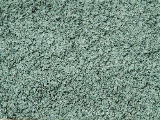 Bag 6-0mm Granite