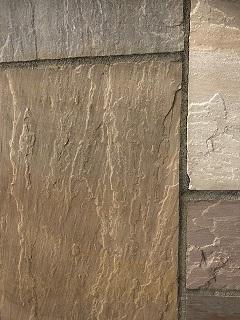 Raj Green Calibrated Natural Sandstone