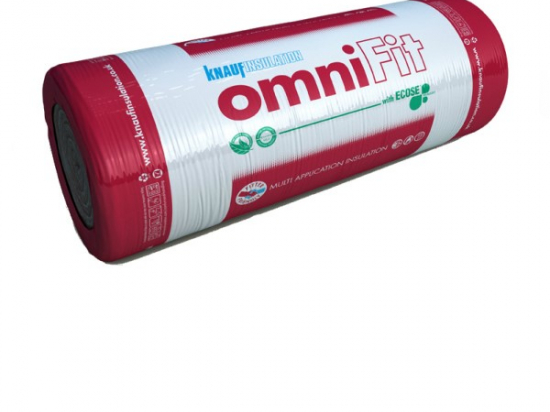 Omnifit Roll