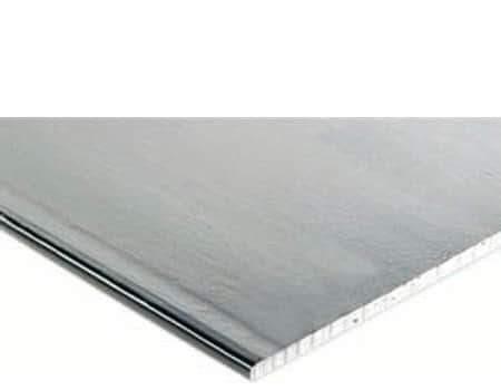 Duplex Wallboard