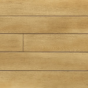 Millboard Enhanced Grain Golden Oak 3600x176x32mm