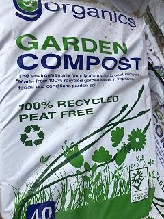 Westland Multi Purpose Compost