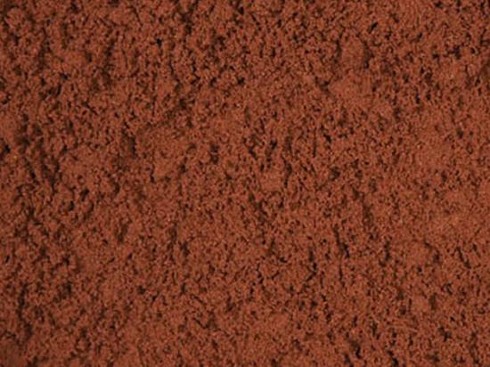 Bag Red Sand