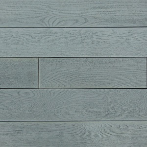 Millboard Enhanced Grain Brushed Basalt  3600x176x32mm