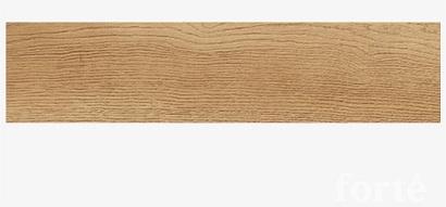 Millboard Fascia Board Golden Oak 3200x146x16mm