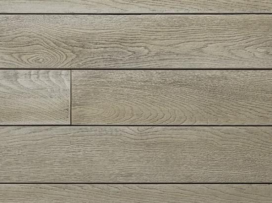 Millboard Enhanced Grain Smoked Oak 3600x176x32mm