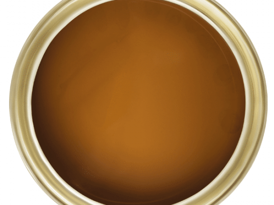 Millboard Touch Up Paint Coppered Oak 500ml
