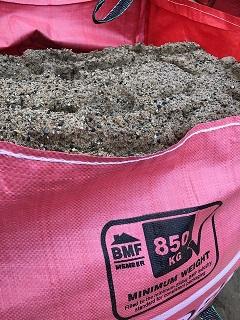 River Sand Maxi Bag