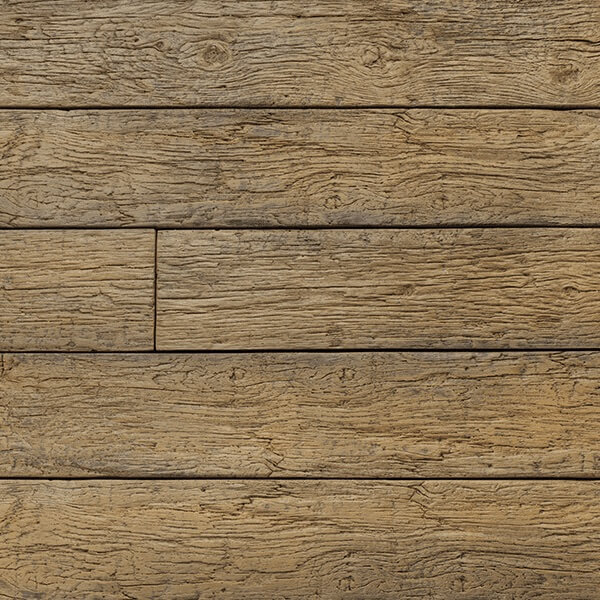 Millboard Weathered Oak Vintage 3200x200x32mm W Madden