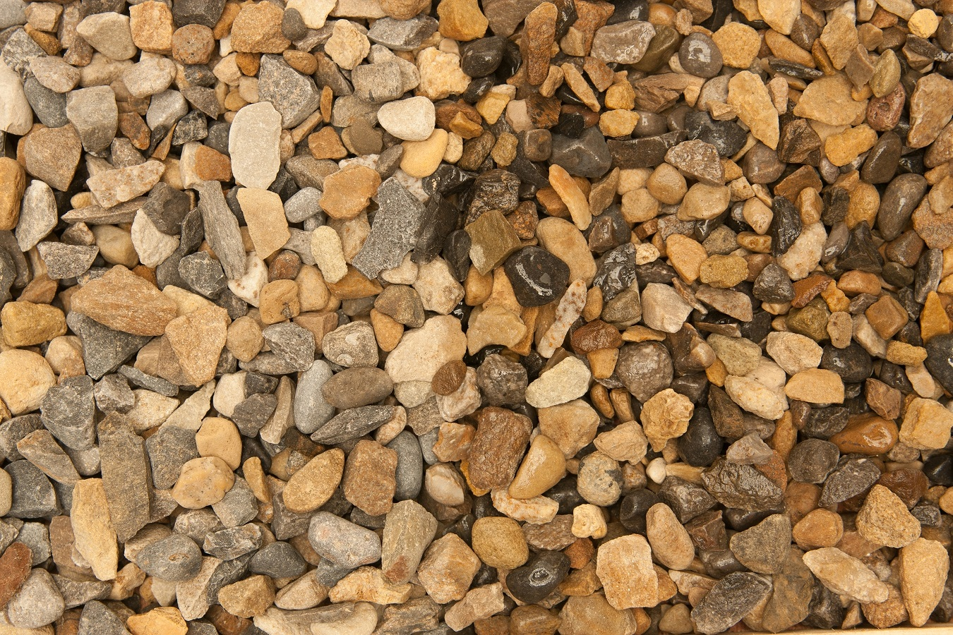 Bag 10mm Gravel W Madden Ltd Builders Merchants