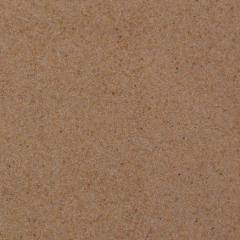 Bag Silver Sand