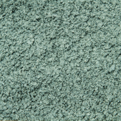 Bag 6-0mm Granite