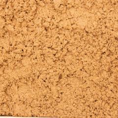 Bag Building Sand
