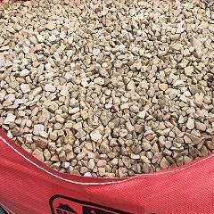 Cotswold Gravel Maxi Bag 20mm