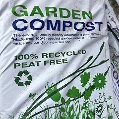 Westland Multi Purpose Compost