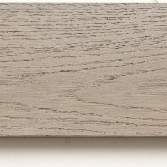 Millboard Fascia Board Driftwood/Smoked Oak 3200x146x16mm