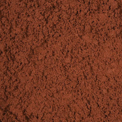 Bag Red Sand