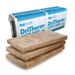 Dritherm 37 Cavity Slab