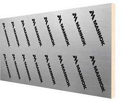 Polyurathane Insulation Board