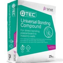 Universal Bonding Compound (Dry Wall Adhesive)