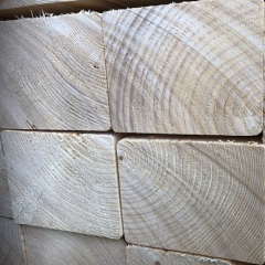 100mm x 75mm Carcassing Timber
