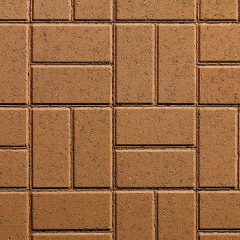 Plas 50 Block Paving Buff