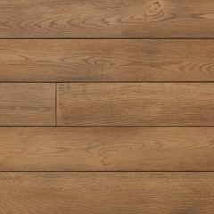 Millboard Enhanced Grain Coppered Oak 3600x176x32mm