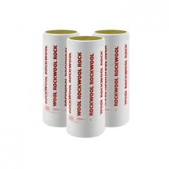 100mm Rockwool Insulation Roll