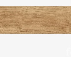 Millboard Fascia Board Golden Oak 3200x146x16mm