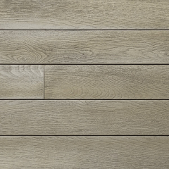 Millboard Enhanced Grain Smoked Oak 3600x176x32mm