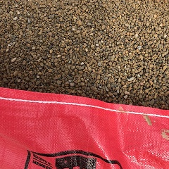 10mm Gravel Maxi Bag