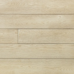 Millboard Enhanced Grain Limed Oak 3600x176x32mm