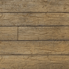 Millboard Weathered Oak Vintage 3200x200x32mm