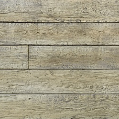 Millboard Weathered Oak Driftwood 3600x200x32mm