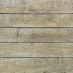 Millboard Weathered Oak Driftwood 3600x200x32mm