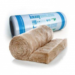 Earthwool Loft Roll