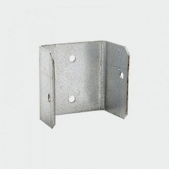 Panel U Clip 44mm