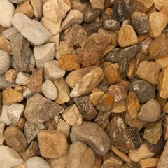 Bag 20mm Gravel